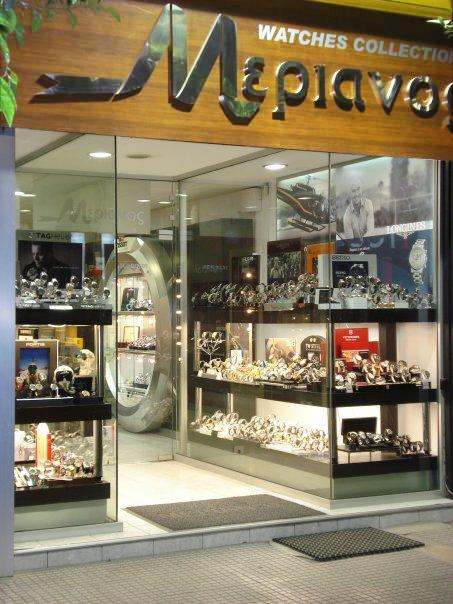 Το κατάστημά μας βρίσκεται στο κέντρο της Θεσσαλονίκης b33a4e88eb3
